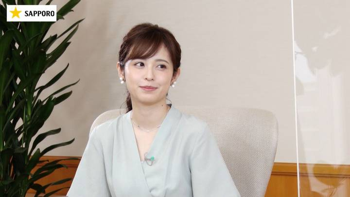 2020年10月04日久慈暁子の画像07枚目