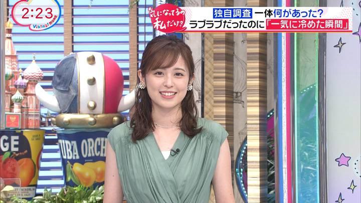2020年10月05日久慈暁子の画像06枚目