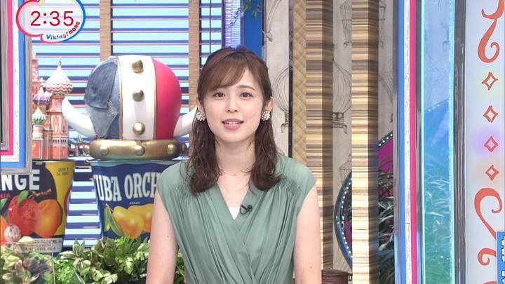 2020年10月05日久慈暁子の画像08枚目