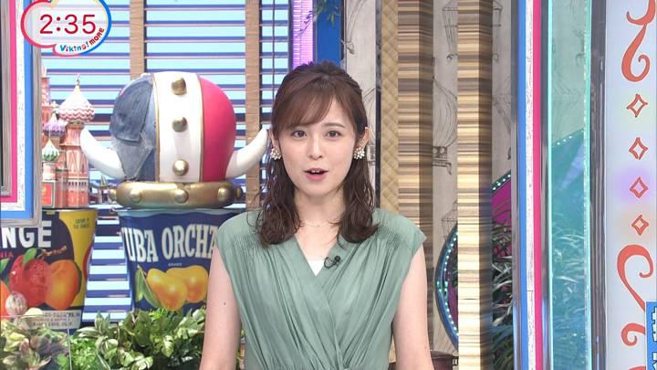 2020年10月05日久慈暁子の画像09枚目