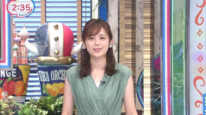 2020年10月05日久慈暁子の画像10枚目