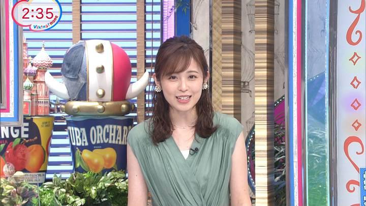2020年10月05日久慈暁子の画像11枚目
