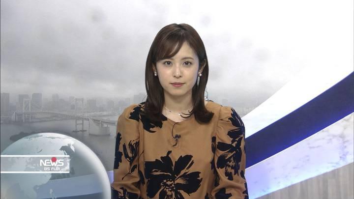 2020年10月10日久慈暁子の画像19枚目