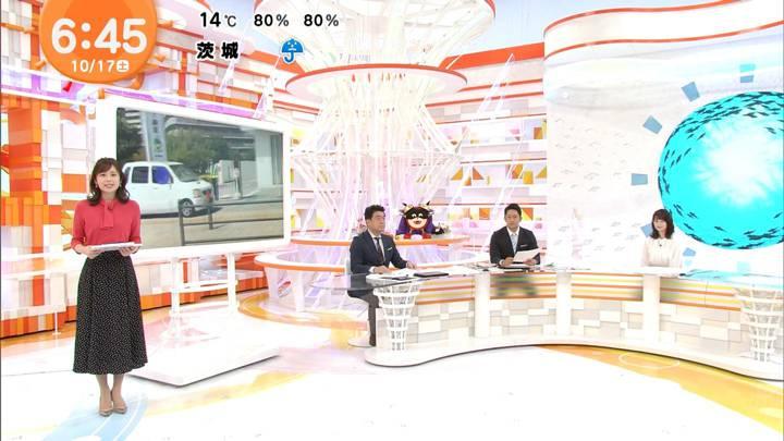 2020年10月17日久慈暁子の画像05枚目