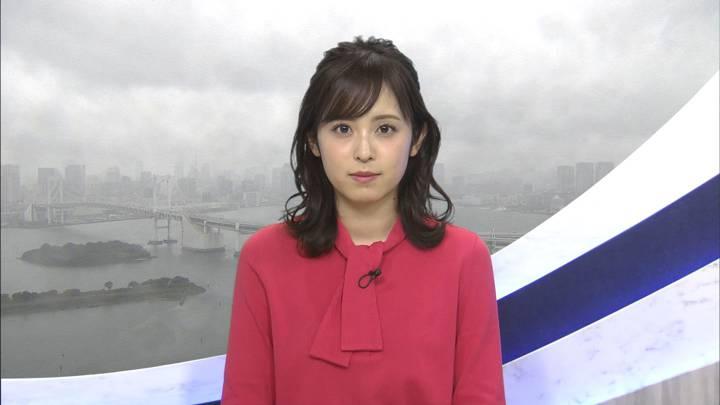 2020年10月17日久慈暁子の画像21枚目