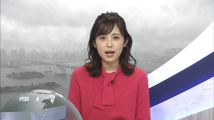 2020年10月17日久慈暁子の画像22枚目