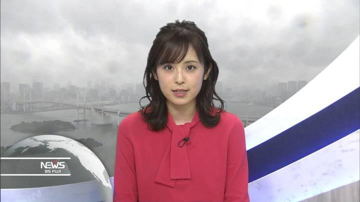 2020年10月17日久慈暁子の画像25枚目