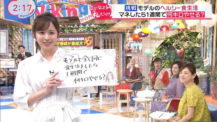 2020年10月19日久慈暁子の画像03枚目