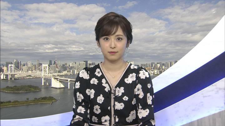 2020年10月24日久慈暁子の画像35枚目