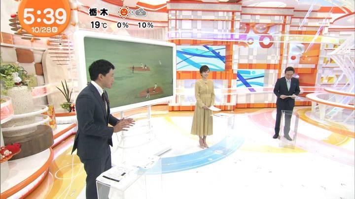2020年10月28日久慈暁子の画像03枚目