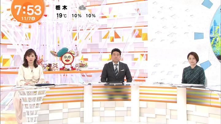 2020年11月07日久慈暁子の画像17枚目