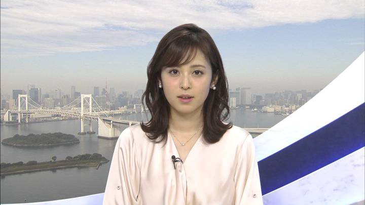 2020年11月07日久慈暁子の画像21枚目