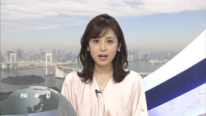 2020年11月07日久慈暁子の画像22枚目
