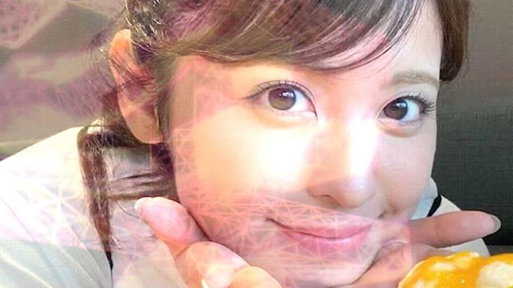 2020年11月11日久慈暁子の画像22枚目