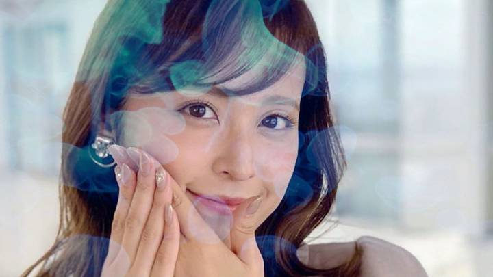 2020年11月11日久慈暁子の画像23枚目