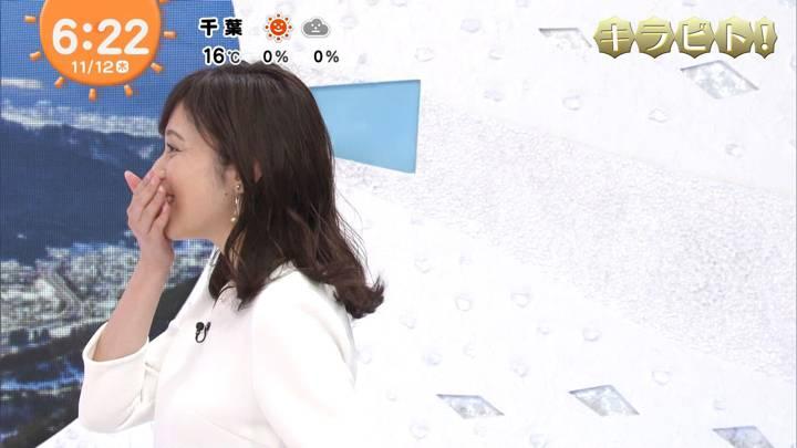 2020年11月12日久慈暁子の画像09枚目