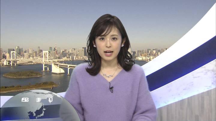 2020年11月14日久慈暁子の画像19枚目