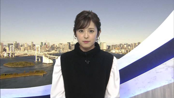 2020年11月21日久慈暁子の画像20枚目