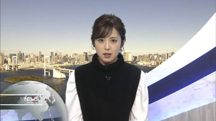 2020年11月21日久慈暁子の画像21枚目