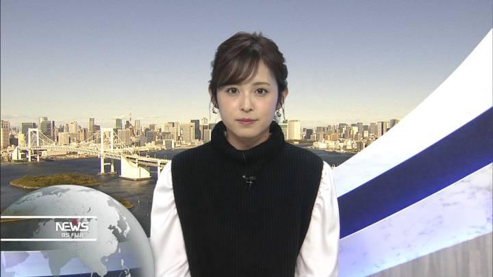 2020年11月21日久慈暁子の画像22枚目