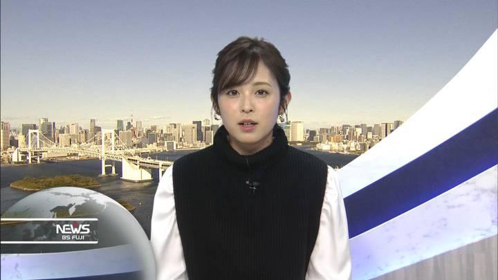 2020年11月21日久慈暁子の画像23枚目