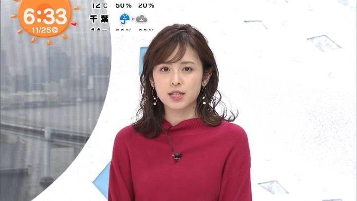 2020年11月25日久慈暁子の画像08枚目