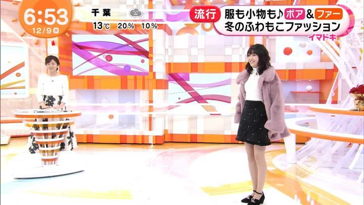 2020年12月09日久慈暁子の画像13枚目