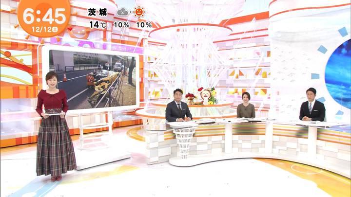 2020年12月12日久慈暁子の画像03枚目