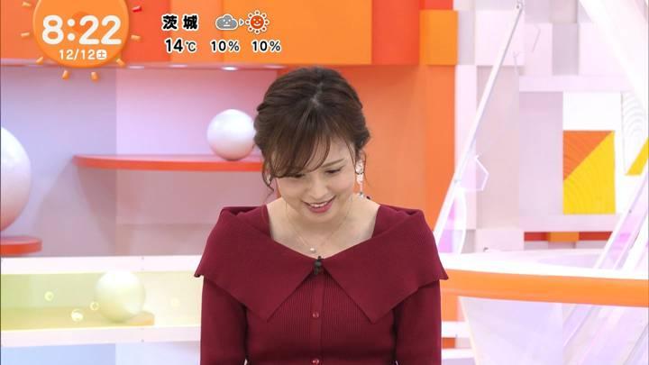 2020年12月12日久慈暁子の画像38枚目
