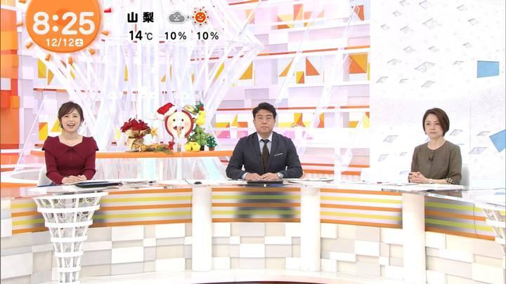 2020年12月12日久慈暁子の画像39枚目