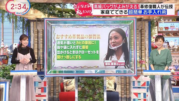 2020年12月14日久慈暁子の画像06枚目
