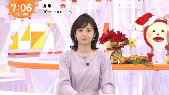 2020年12月19日久慈暁子の画像08枚目