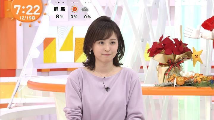 2020年12月19日久慈暁子の画像12枚目