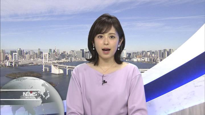 2020年12月19日久慈暁子の画像28枚目