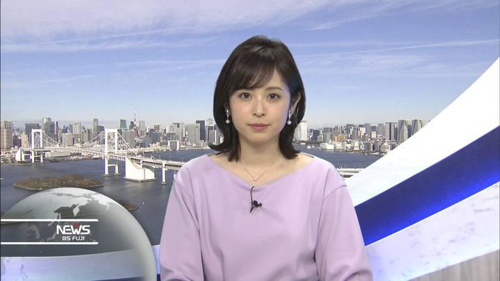 2020年12月19日久慈暁子の画像29枚目