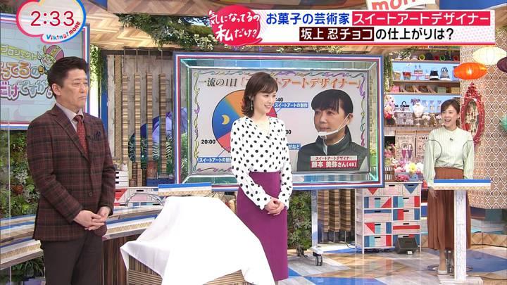 2020年12月21日久慈暁子の画像04枚目