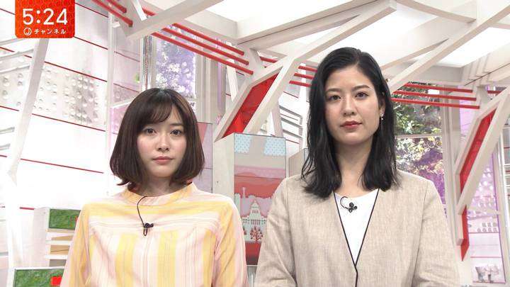 2020年03月25日桝田沙也香の画像02枚目