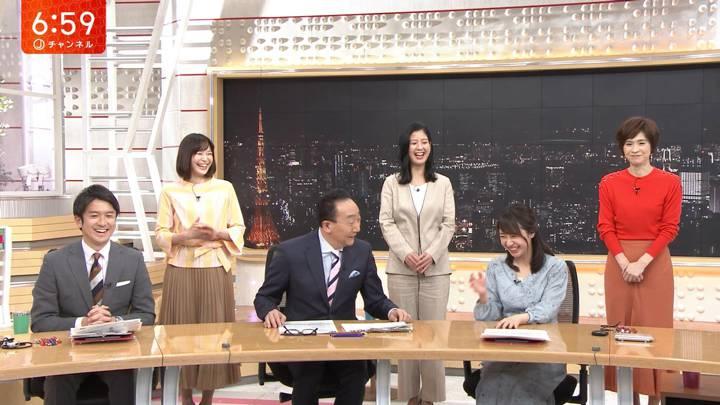 2020年03月25日桝田沙也香の画像18枚目