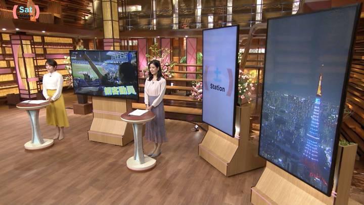 2020年05月09日桝田沙也香の画像01枚目