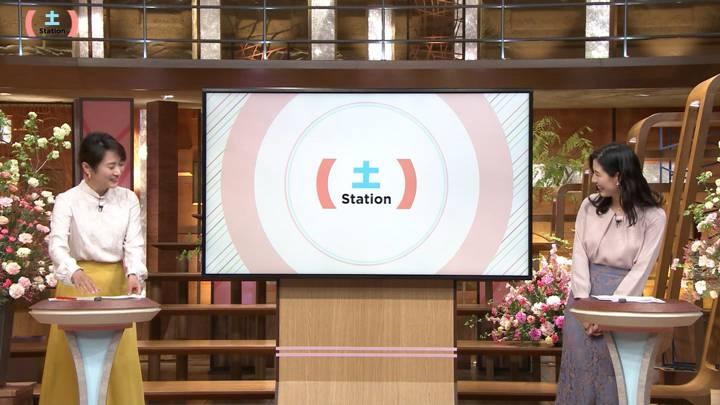 2020年05月09日桝田沙也香の画像04枚目