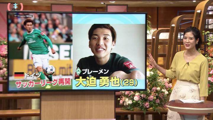 2020年05月16日桝田沙也香の画像02枚目