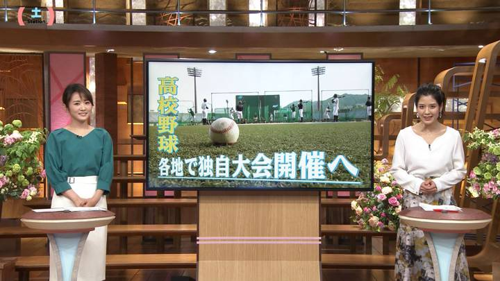 2020年05月23日桝田沙也香の画像03枚目