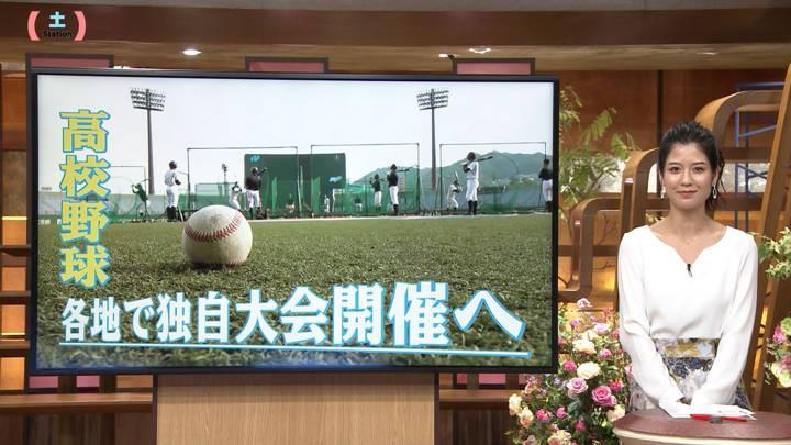 2020年05月23日桝田沙也香の画像04枚目