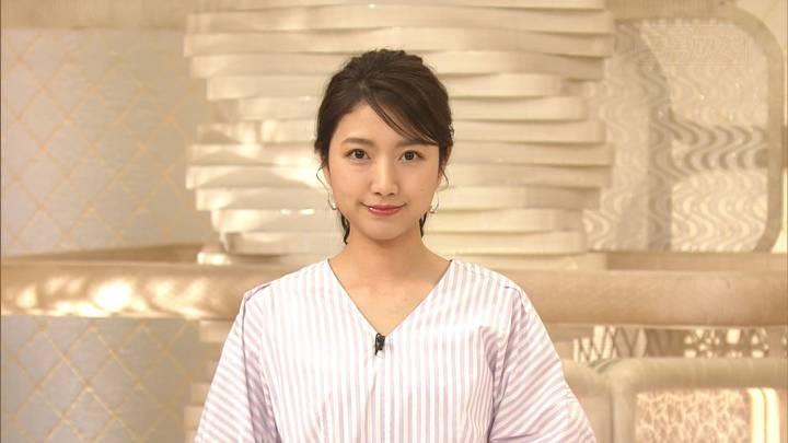 2020年03月17日三田友梨佳の画像04枚目