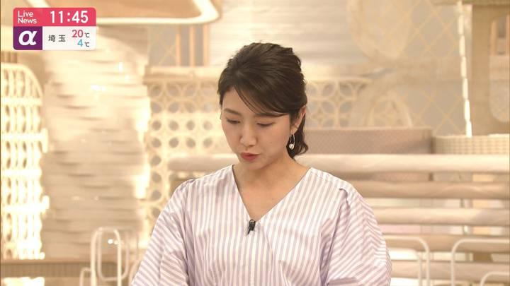 2020年03月17日三田友梨佳の画像09枚目