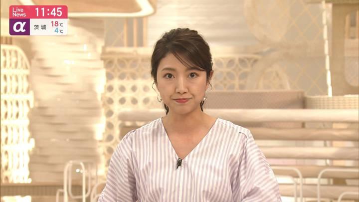 2020年03月17日三田友梨佳の画像11枚目