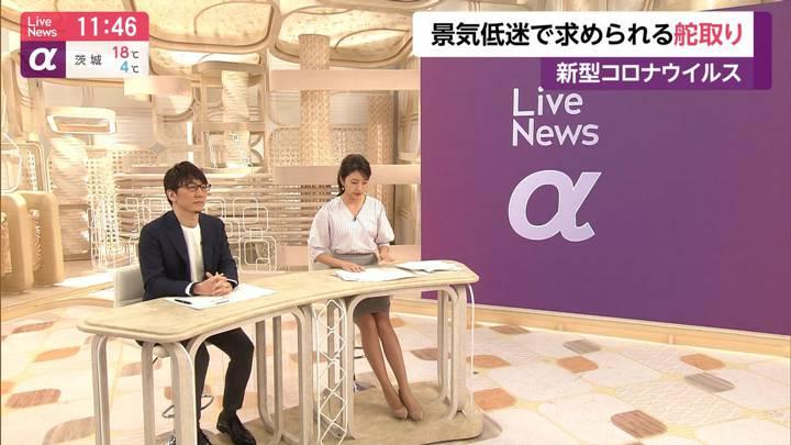 2020年03月17日三田友梨佳の画像12枚目