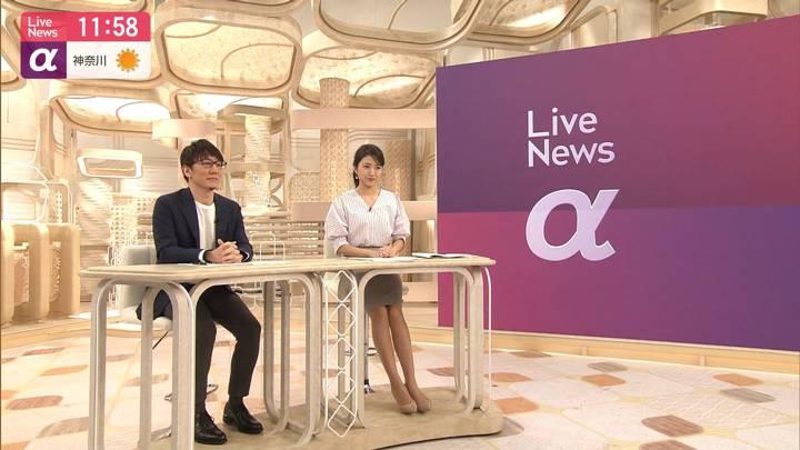 2020年03月17日三田友梨佳の画像23枚目