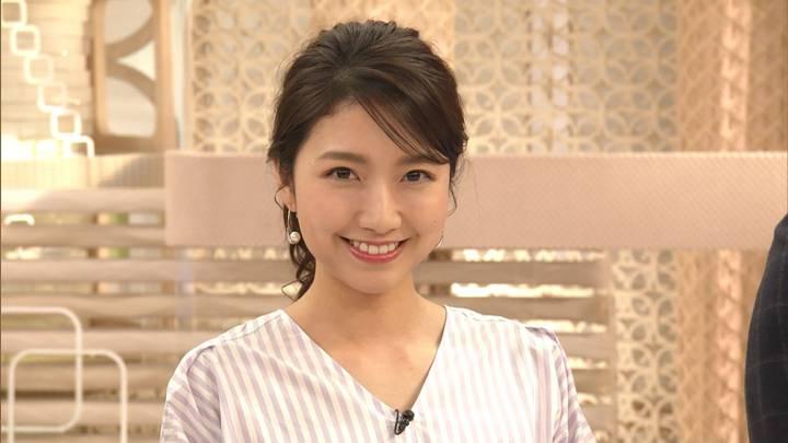 2020年03月17日三田友梨佳の画像37枚目