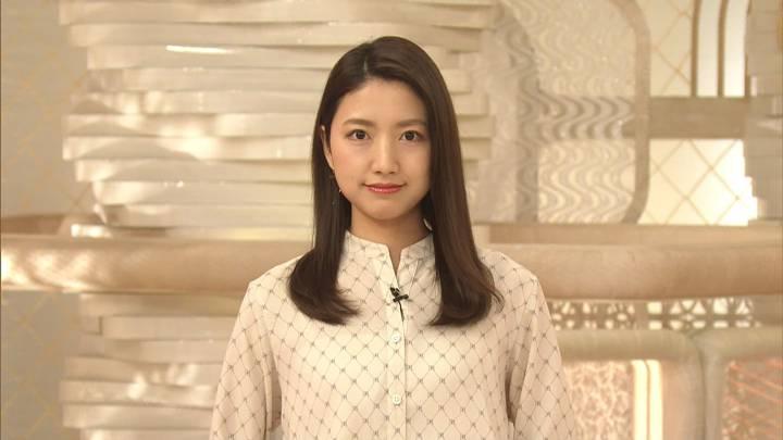 2020年03月18日三田友梨佳の画像05枚目